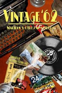 vintage62_web