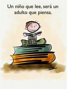 Dia+del+Libro+Frases+28