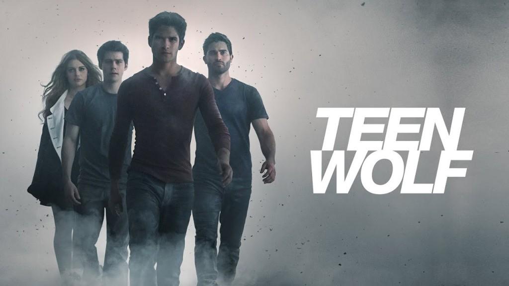 teen_wolf_poster