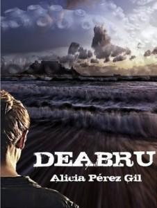 DeabruGR