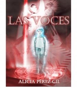 las_voces