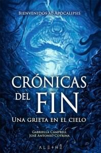 6.cronicas